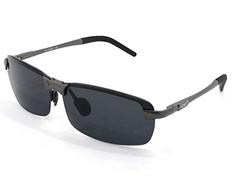Bild zu LZXC polarisierte Herren Sonnenbrille für 9,58€