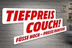 Bild zu MediaMarkt Tiefpreis-Couch – z.B. HAMA DR40BT-PlugIn Digitalradio für 59€