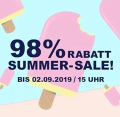 """Bild zu Eis.de: Summer-Sale mit bis zu 98% Rabatt, so z.B. Satisfyer """"Multifun 1"""" für 0€ (Mindestbestellwert 19,99€ – Vergleich: 31,31€)"""