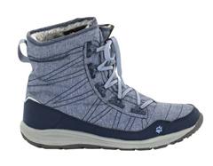 Bild zu JACK WOLFSKIN Damen Trekkingstiefel Portland Boot W für 44,99€ (Vergleich: 64,90€)
