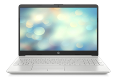 Bild zu HP 15-dw0620ng Notebook (15.6 Zoll Display, i5-8265U, 16 GB RAM, 512 GB SSD, Win 10) für 496€ (Vergleich: 619,79€)
