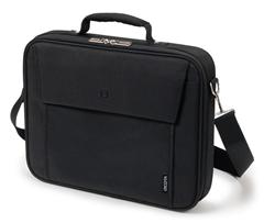 Bild zu DICOTA Multi BASE (17.3″) Notebook-Tasche für 12,90€ (Vergleich: 16,74€)