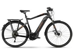 Bild zu Haibike SDURO Trekking 6.0 Herren 28″ E-Bike 2019 (Elektrofahrrad, Yamaha, RH52/M) für 2.349€ (Vergleich: 2.599€)