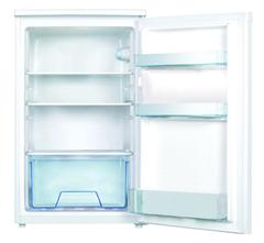 Bild zu Kühlschrank PKM KS 105.0 (90 kWh, A++) für 119€ (Vergleich: 158,95€)