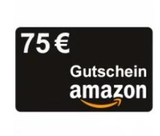 Bild zu 10GB Telekom LTE Datenflat für rechnerisch 11,99€ pro Monat inkl. 75€ Amazon.de Gutschein (oder anderen Prämien, wie z.B. Airpods)