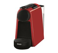 Bild zu DELONGHI Nespresso EN 85.R Essenza Mini Kapselmaschine für 56,98€ + 40€ Kaffeeguthaben