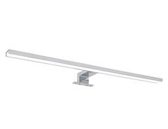 Bild zu Hengda LED Spiegelleuchte Neutralweiß 6W für 18,89€
