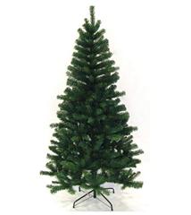 Bild zu HENGDA Künstlicher Weihnachtsbaum in versch. Größen ab 11,04€