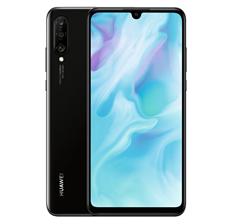 Bild zu Blau Allnet Flat L (4GB LTE Datenflat, SMS- & Sprachflat) mit Huawei P30 lite (einmalig 69€) für 9,99€/Monat