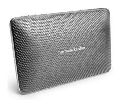 Bild zu Harman Kardon Esquire 2 Lautsprechersystem mit Freisprecheinrichtung für 99€ (Vergleich: 155,90€)