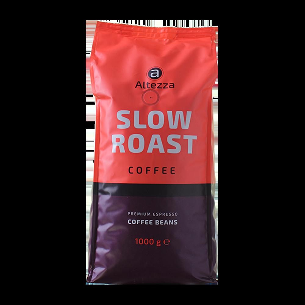 Bild zu Kaffeevorteil: 10€ Rabatt auf das gesamte Sortiment (ab 50€ MBW)