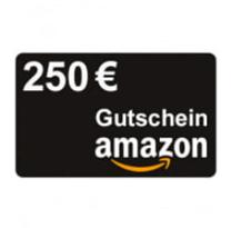 Bild zu 250€ Amazon.de Gutschein mit Otelo Allnet Flat (7GB LTE Datenflat, SMS und Sprachflat) für 19,99€/Monat