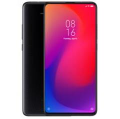 Bild zu Xiaomi Mi 9T Pro 128GB LTE für 99€ (VG: ab 414€) mit Otelo Allnet Flat (7GB LTE Datenflat, SMS und Sprachflat) für 19,99€/Monat