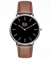 """Bild zu Ice Watch Armbanduhr """"16229"""" braun für 34,94€ (Vergleich: 70,51€)"""