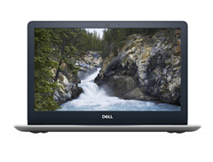 Bild zu Dell Inspiron 5370 (13.3″) Notebook (Intel Core i7-8550U, 8GB DDR, 256GB SSD, Full HD Display) für 649,90€ (Vergleich: 770,36€)