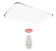 Bild zu Hengda LED Deckenleuchte in versch. Ausführungen ab 13,29€