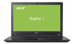 """Bild zu [B-Ware] ACER ASPIRE 3 (14"""") Notebook (A314-21-43SJ, AMD A4, 128GB SSD, 4GB RAM, Windows 10) für 169,20€ (Vergleich: 226,90€)"""