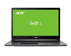 Bild zu Acer Swift 3 Ultra Thin (SF315-41-R9R4) Notebook (15,6″ Full HD IPS, AMD Ryzen 5 2500U, 8GB RAM, 512GB SSD, Linux) für 486,99€ (Vergleich: 640,50€)