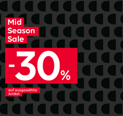 Bild zu Desigual: 30% Rabatt im Mid Season Sale + kostenlose Lieferung