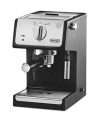 Bild zu DE'LONGHI ECP 33.21 Siebträger-Espressomaschine für 85,94€ (Vergleich: 102€)