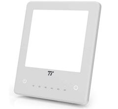 Bild zu TaoTronics LED Tageslichtlampe für 20,99€