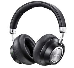 Bild zu Boltune Over-Ear Wireless Bluetooth Kopfhörer 5.0 für 58,19€