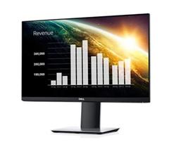 Bild zu Dell P2319H (23″) LED-Monitor (Full HD, 1920×1080, 5 ms, IPS, Netzwerk, USB, VGA, HDMI) für 114,90€ (Vergleich: 138,53€)