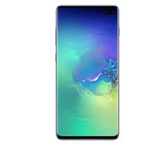 Bild zu Samsung Galaxy S10 Plus (einmalig 1€) + o2 Free M Boost (20GB LTE Datenvolumen, Allnet- und SMS-Flat) für 34,99€/Monat