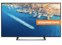 Bild zu HISENSE H 50 B 7300, 126 cm (50 in), UHD 4K, SMART TV, LED TV, 1500 PCI, DVB-T2 HD, DVB-C, DVB-S, DVB-S2 für 299€ (VG: 461,91€)