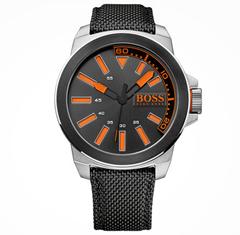 """Bild zu Boss Orange Watches Herrenuhr New York """"1513116"""" für 72,94€"""