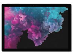 Bild zu Microsoft Surface Pro 6 platingrau Tablet (12,3″/WiFi/i5/8GB/256 GB/Windows 10 Home) für 802,99€ (VG: 999€)