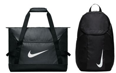 Bild zu Nike Taschen Set Team 2-teilig für 29,95€