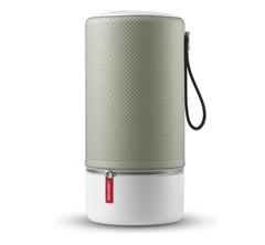 Bild zu Libratone Zipp (Cloudy Grey) – Wireless-Lautsprecher für 139€