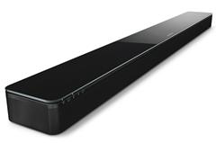Bild zu BOSE SoundTouch 300 Smart Soundbar für 444€