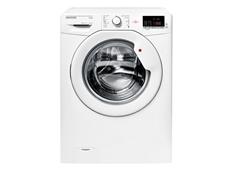 Bild zu 10kg Waschmaschine Hoover HL 14102D3-S A+++ für 324,99€ (Vergleich: 370,87€)