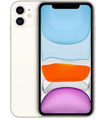 Bild zu Apple iPhone 11 (64 GB) in weiß für 727,32€ (VG: 795,90€)