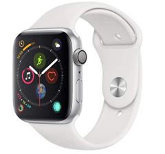 Bild zu Amazon Italien: Apple Watch Series 4 für 345,91€