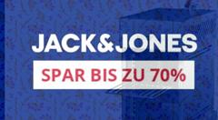 Bild zu MandMDirect: Jack & Jones Sale mit bis zu 70% Rabatt