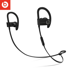 Bild zu Beats by Dr.Dre PowerBeats 3 Sport Kopfhörer für 43,99€ (VG: 89,95€)