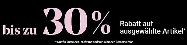 Bild zu Roland-Schuhe: Bis zu 30% Rabatt auf ausgewählte Schuhe