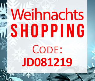 Bild zu Jeans-Direct: 10€ Extra-Rabatt auf alle Artikel im Shop (50€ MBW)