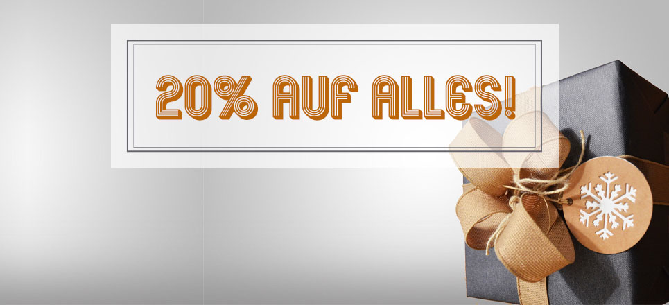 Bild zu Jeans Direct: 20% Rabatt auf alle Artikel im Shop