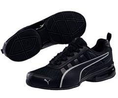 Bild zu Puma Leader VT Mesh – Herren Sneaker für 19,99€ (VG: 39,90€)