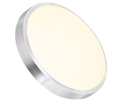 Bild zu Hengda 15W LED Deckenleuchte für 13,29€