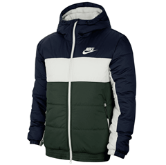 Bild zu Nike Sportswear Steppjacke für 76,95€