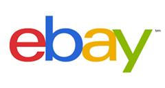 Bild zu eBay: bis zu 20% Rabatt auf diverse Kategorien