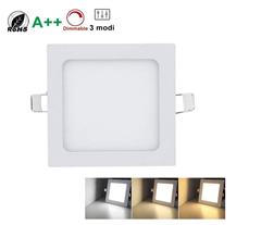 Bild zu 35% Rabatt auf Hengda LED Einbauleuchten im 10er Pack
