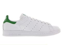 Bild zu adidas Originals STAN SMITH–Herren Sneaker (41-46) für 39,99€