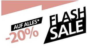 Bild zu Parfümerie Pieper: 20% Rabatt ab 49€ Bestellwert auf fast Alles