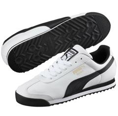 Bild zu PUMA Roma Basic Sneaker für 34,95€ inklusive Versand